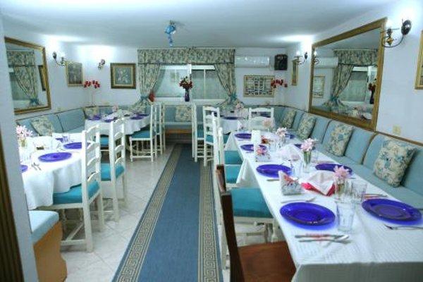 Hotel Kaduku - 4