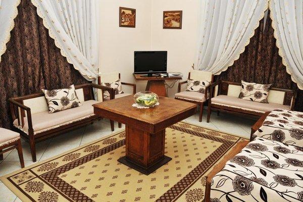 Hotel Kaduku - 6