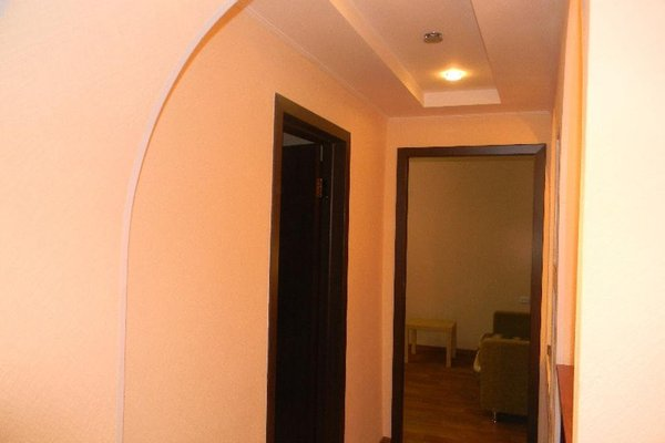 Апартаменты Виктория - фото 20