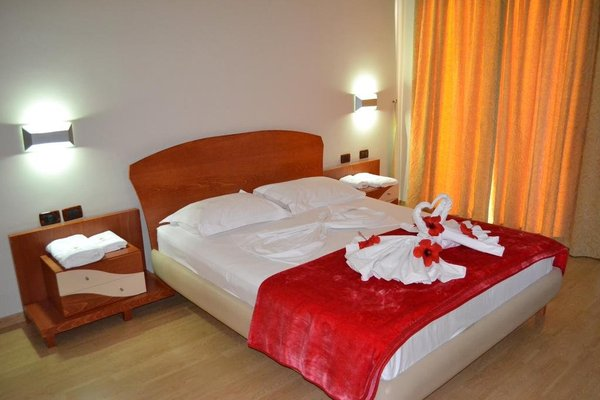Hotel Saranda International - 4
