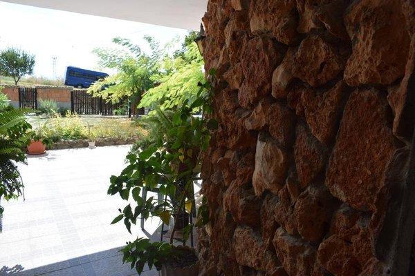 Sunny - Viki Guest House - 17
