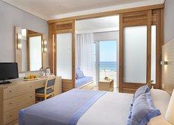 Louis Ledra Beach фото 2