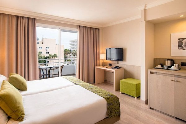 Marins Playa Suites Adults Only - 50