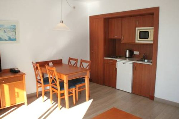 Marins Playa Suites Adults Only - 12