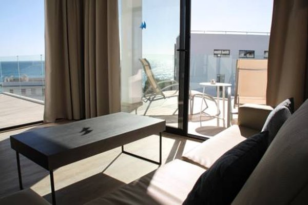 Marins Playa Suites Adults Only - 16