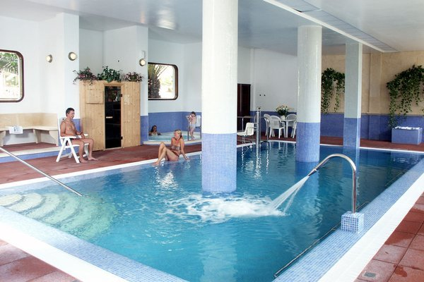 Marins Playa Suites Adults Only - 18