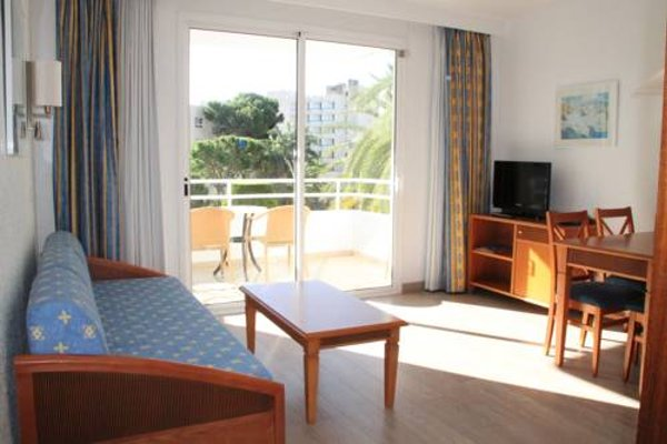 Marins Playa Suites Adults Only - 5