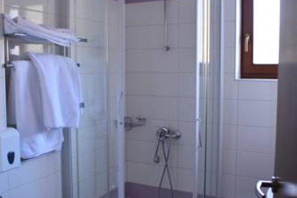 Hotel Millennium - фото 12