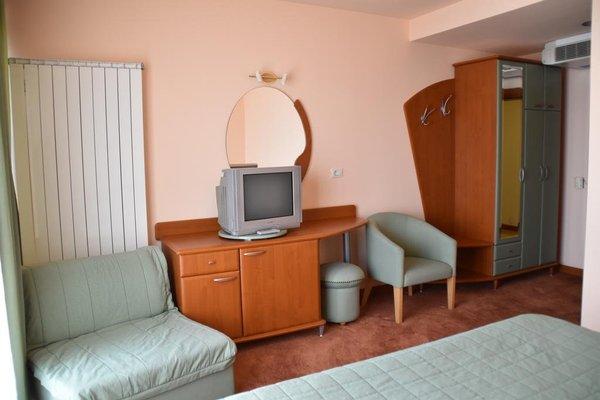 Hotel Millennium - фото 5
