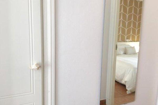 Apartamentos Desmais - фото 10