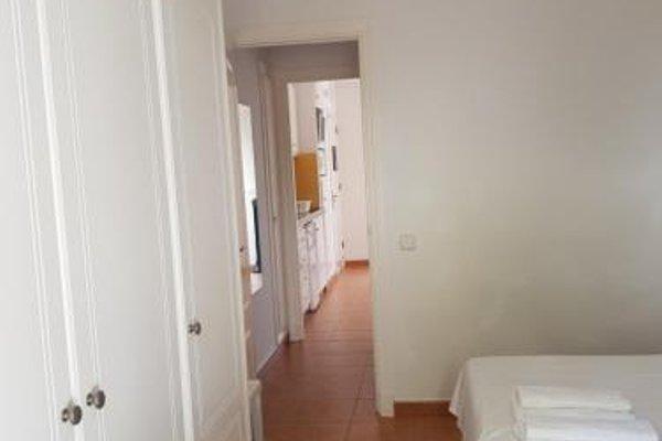 Apartamentos Desmais - фото 3