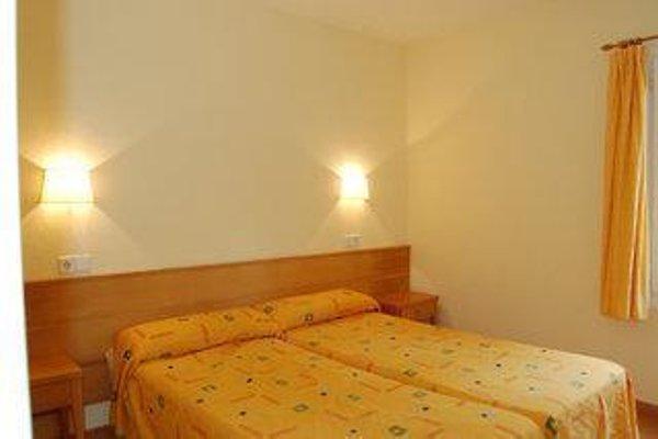 Apartamentos Desmais - фото 4