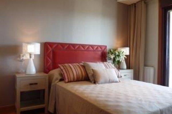 Apartamentos Class & Confort - фото 3