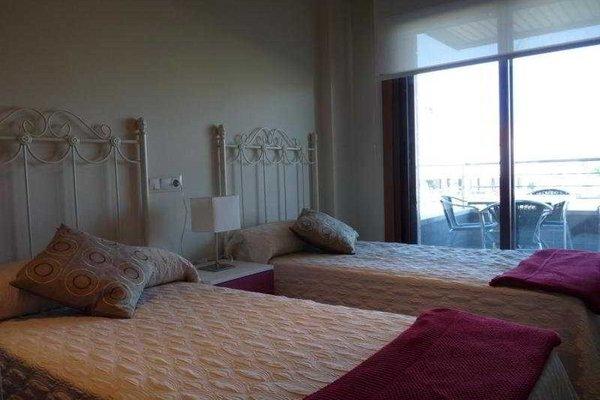 Apartamentos Class & Confort - фото 6