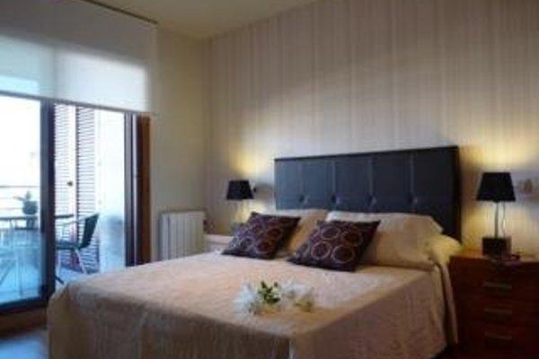 Apartamentos Class & Confort - фото 7