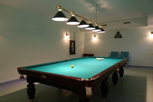 Отельный комплекс Латар - фото 11