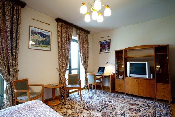 Отельный комплекс Латар - фото 4
