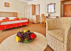 DAS Club Hotel Sunny Beach - All Inclusive фото 2