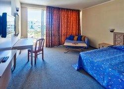 DAS Club Hotel Sunny Beach - All Inclusive фото 3