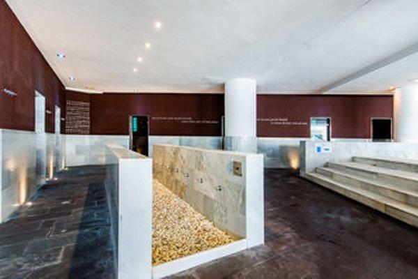 Hotel Coronado Thallasso & Spa - фото 10