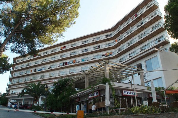 Hotel Coronado Thallasso & Spa - фото 22