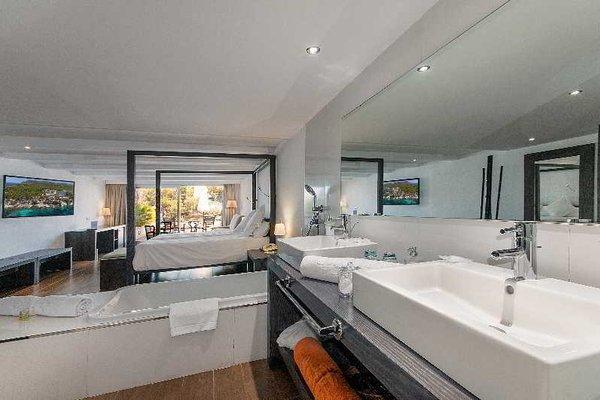 Hotel Coronado Thallasso & Spa - фото 6