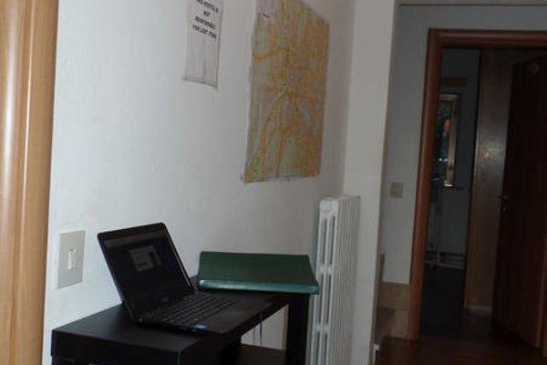 Hostel Easy Pisa - 10