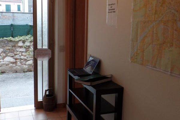 Hostel Easy Pisa - 15