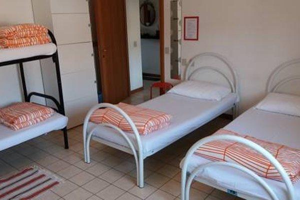 Hostel Easy Pisa - 3
