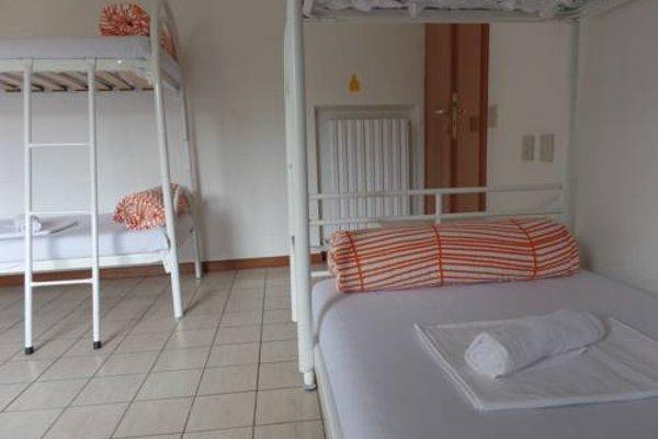 Hostel Easy Pisa - 4
