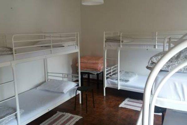 Hostel Easy Pisa - 5