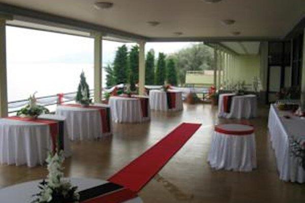 Enkelana Hotel - фото 12