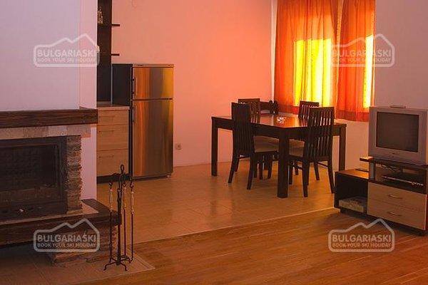 Cheap Hostel Bansko - фото 3