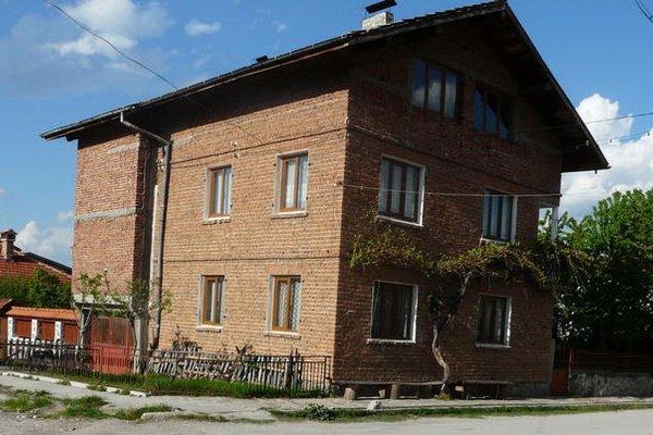Cheap Hostel Bansko - фото 5