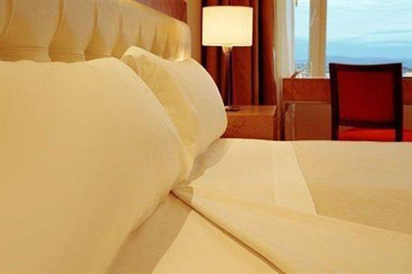 Fueguino Hotel - фото 3