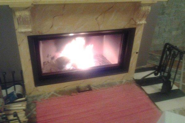 Bel Conti Hotel - 3