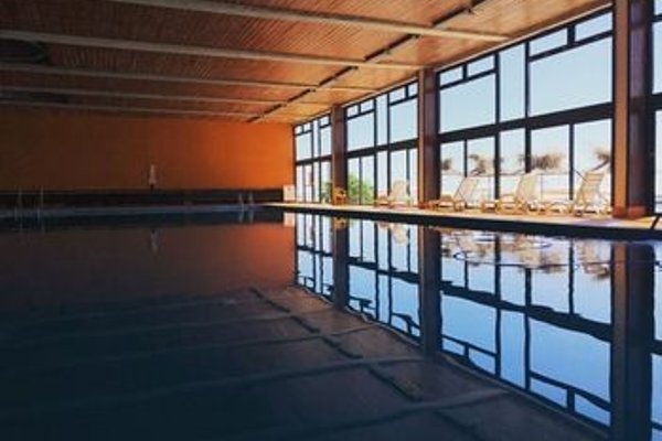Interhotel Pomorie Beach - фото 68