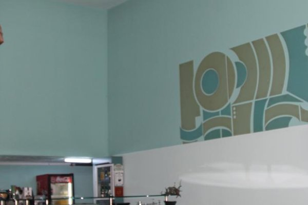 Interhotel Pomorie Beach - фото 69