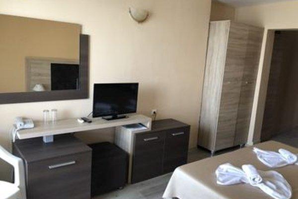 Interhotel Pomorie Beach - 56