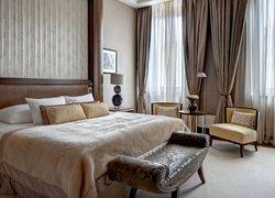 Гостиница Коринтия Санкт-Петербург фото 2