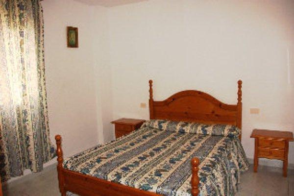 Apartamentos Azahar Playa 3000 - 18