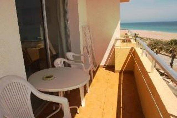 Apartamentos Azahar Playa 3000 - 22
