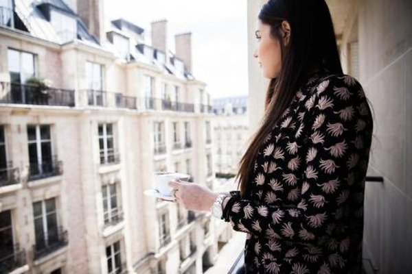 Hotel Vernet - фото 21