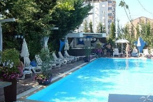 Villa Belvedere - 20