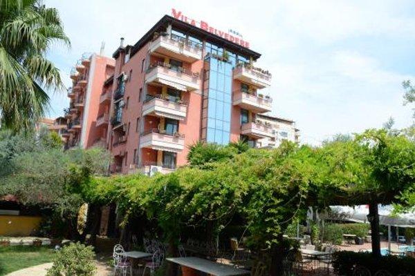 Villa Belvedere - 23