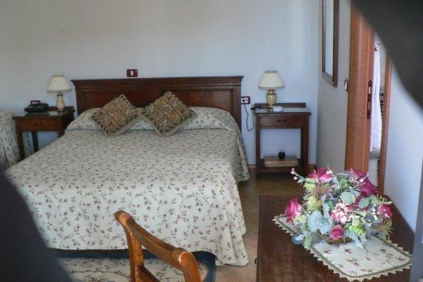 Villa Belvedere - 3