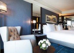 Radisson Blu Hotel Istanbul Pera фото 2