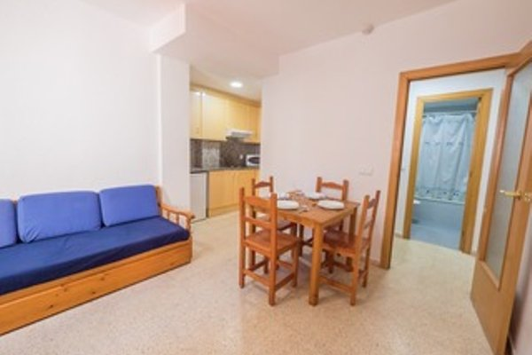 Dalia Apartamentos - 5