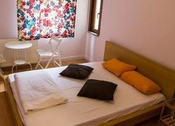 World House Hostel фото 3