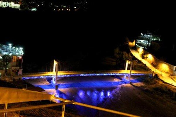 Hotel Guva Mangalem - фото 22
